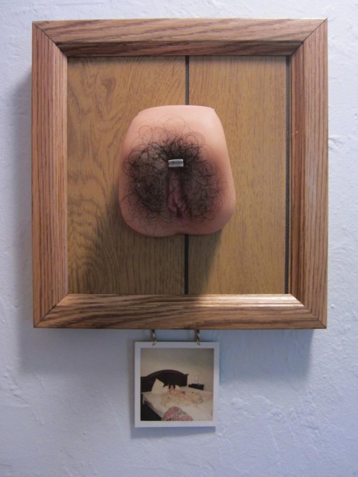 Artistes femmes & sexe IMG_2737